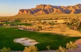 9431 Superstition Mountain Drive - Photo 13