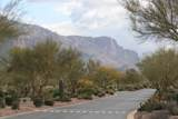 9431 Superstition Mountain Drive - Photo 7