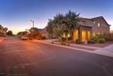 11538 156TH Lane - Photo 2