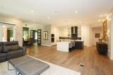 6166 Scottsdale Road - Photo 5