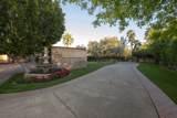 55 Biltmore Estate - Photo 102