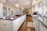 55 Biltmore Estate - Photo 17