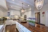 55 Biltmore Estate - Photo 19