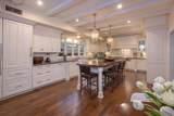 55 Biltmore Estate - Photo 20