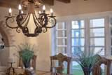 55 Biltmore Estate - Photo 24