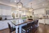 55 Biltmore Estate - Photo 26