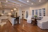 55 Biltmore Estate - Photo 28