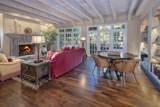 55 Biltmore Estate - Photo 34
