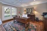 55 Biltmore Estate - Photo 39