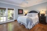 55 Biltmore Estate - Photo 40