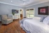55 Biltmore Estate - Photo 41