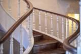 55 Biltmore Estate - Photo 63