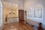 55 Biltmore Estate - Photo 69