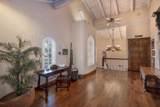 55 Biltmore Estate - Photo 79