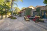 55 Biltmore Estate - Photo 84