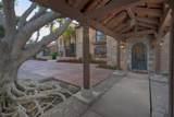 55 Biltmore Estate - Photo 96