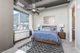 1 Lexington Avenue - Photo 10