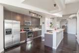 1 Lexington Avenue - Photo 5