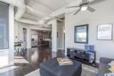 1 Lexington Avenue - Photo 6