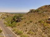 6702 Palm Canyon Drive - Photo 2