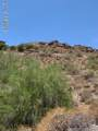 6702 Palm Canyon Drive - Photo 3