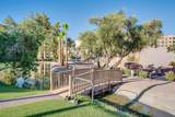 7940 Camelback Road - Photo 33