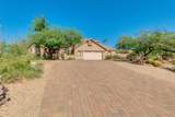 36802 Stardust Lane - Photo 89