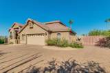 36802 Stardust Lane - Photo 90