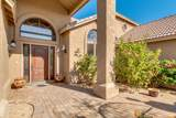 36802 Stardust Lane - Photo 94