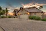 36802 Stardust Lane - Photo 96