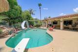 6117 Camelback Manor Drive - Photo 15