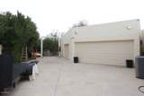 6117 Camelback Manor Drive - Photo 21