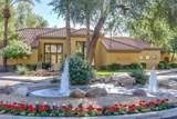 4925 Desert Cove Avenue - Photo 28