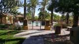 4925 Desert Cove Avenue - Photo 32