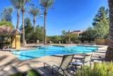 4925 Desert Cove Avenue - Photo 33