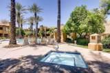 4925 Desert Cove Avenue - Photo 35