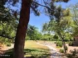 4925 Desert Cove Avenue - Photo 39