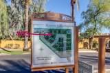 4925 Desert Cove Avenue - Photo 42