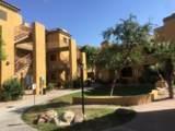 4925 Desert Cove Avenue - Photo 46