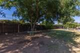 336 Gardenia Drive - Photo 32