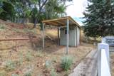 580 Page Springs Road - Photo 55