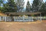 580 Page Springs Road - Photo 56