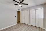 2528 Sweetwater Avenue - Photo 19