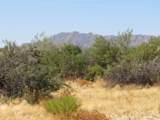 154XX Windstone Trail - Photo 4