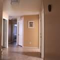 36805 Leonessa Avenue - Photo 21