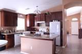 36805 Leonessa Avenue - Photo 8