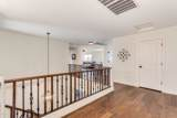 28219 44TH Way - Photo 17