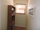 26365 Nora Lane - Photo 20