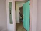26365 Nora Lane - Photo 6