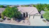3764 Canyon Wash - Photo 1